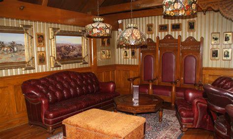 opera house saloon icc certified general contractors experts in retail restaurants renovation