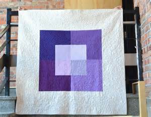 modern quilt patterns tips for beginners