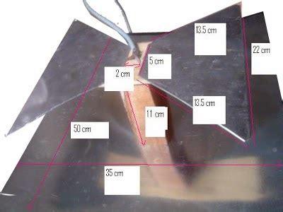 membuat antena tv biar jernih cara membuat signal antena tv lebih jernih belajar