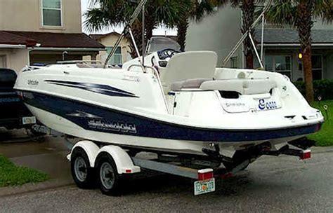 rinker boat trim tabs bennett project boats bennett marine