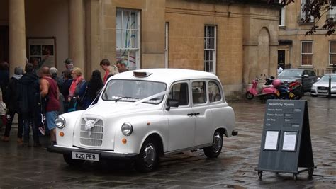 nuimage bathrooms swindon uk 28 images home page bath assembly rooms wedding 19 07 14 wedding car hire