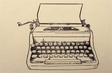 Rekurs Brief Schreiben Brief Schreiben Lassen Reden Und Texte Ghostwriter
