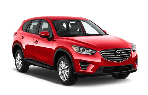 mazda car deals 2018 mazda cx 5 leasing best car lease deals specials