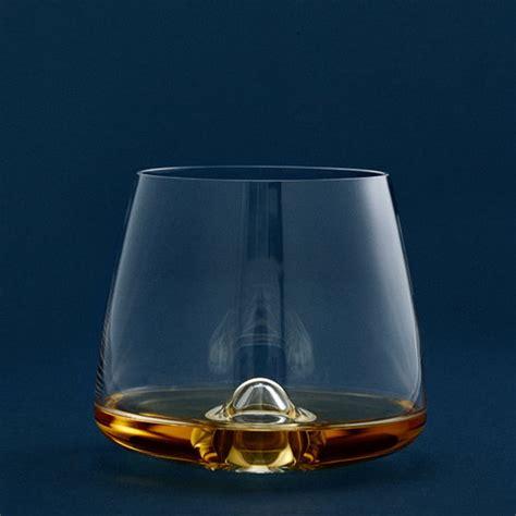 bicchieri whisky normann copenhagen bicchieri whisky 2 pz design