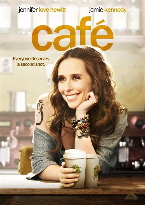 dvd caf cafe dvd release date october 11 2011