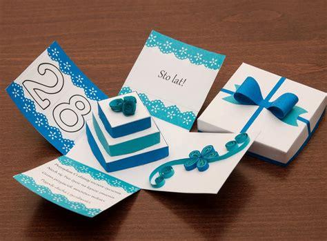 How To Make Explosion Box Handmade Birthday Card - how to make explosion box handmade birthday card fresh how
