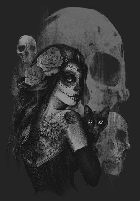 gato-Preto   Tumblr