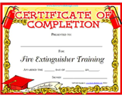 free printable fill in certificates search results