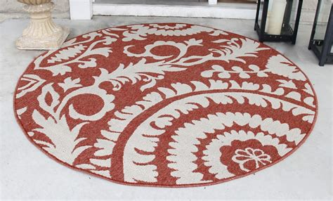 accent rugs target target round accent rugs tedx carpet the awesome style