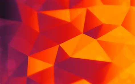 picallscom nexus  purple polygon  dustindowell