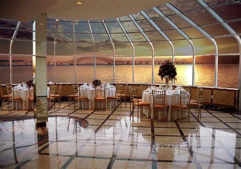 best wedding venues in island new york a list of best island wedding venues everafterguide