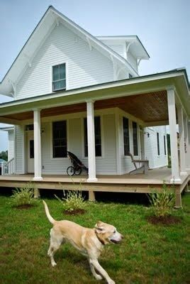 farmhouse wrap around porch wrap around porch future home pinterest