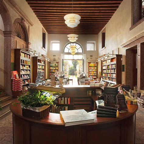 libreria palazzo roberti bassano edizioni dbs