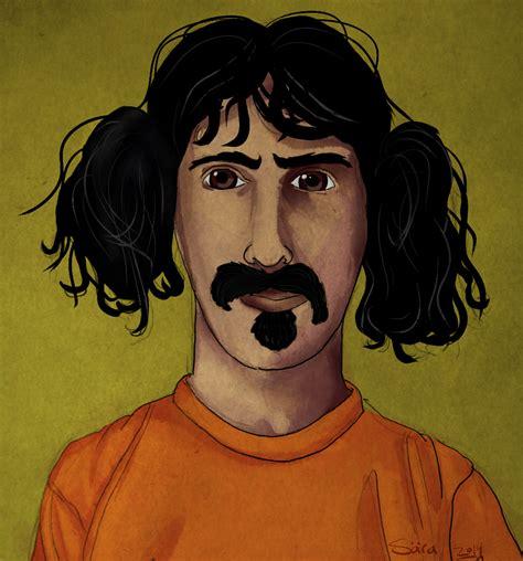 Zapppa Search Frank Zappa Weasyl