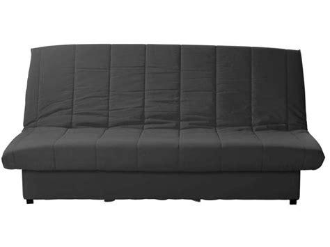 fly futon canap 233 futon soldes