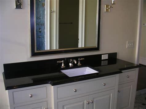 black granite bathroom absolute black granite french bathroom precision