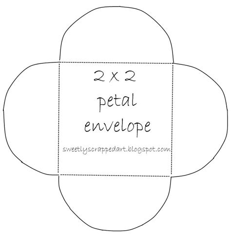 circle card template circle envelope template templates data