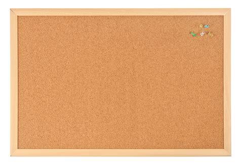korkwand ohne rahmen whiteboard tafel pinnwandset 3er set rahmen