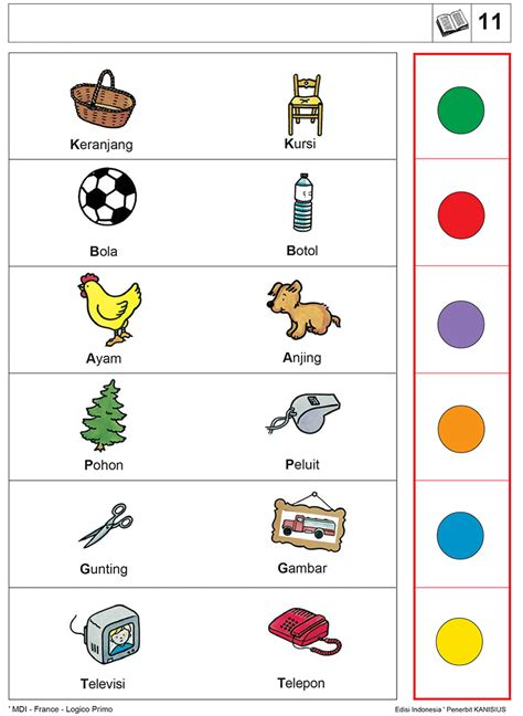 Kreatif Bahasa Inggris Kelas 5 Kurktsp kunci jawaban lks kreatif bahasa inggris kelas 12