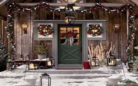 outdoor christmas decorations wallpapers crazy frankenstein