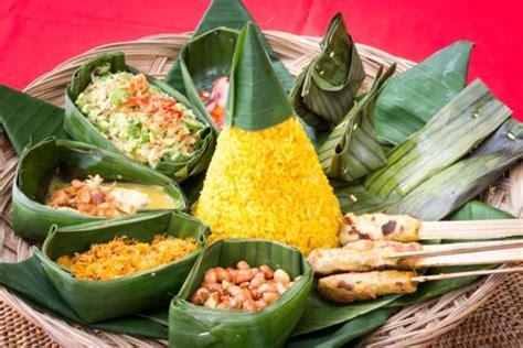 loca cuisine best local cuisine picture of organic food warung