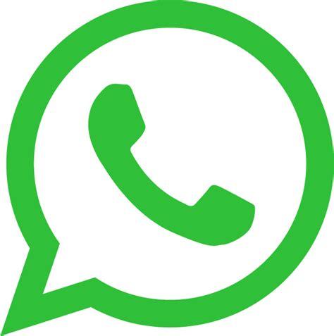 imagenes redes sociales png iconos de redes sociales png sebtec sebtec info taringa