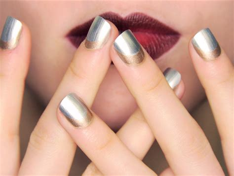 Nail Ideas For Beginners by Easy Nail Ideas For Beginners New Photography With