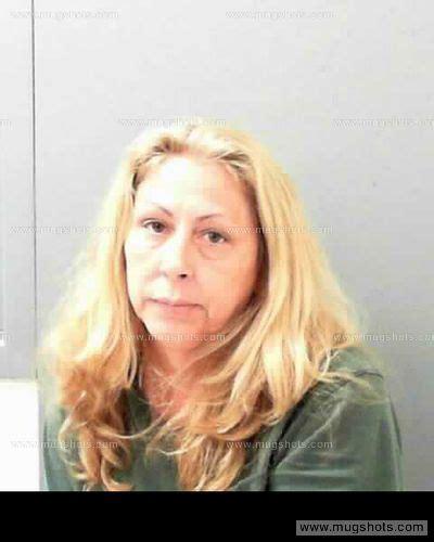 Putnam County Wv Records Tammy L Sleasman Mugshot Tammy L Sleasman Arrest Putnam County Wv