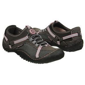 jeep sneakers 039 s j 41 jeep shoes 034 tahoe 034 8m charcoal pink