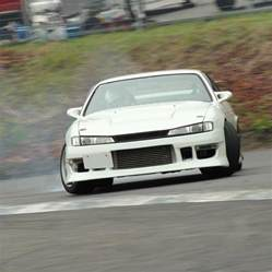 Used Drift Cars For Sale Uk Drift Cars Affordable Used Cars From Japan