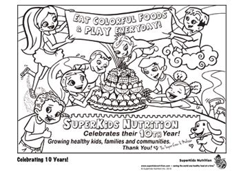nutrition alphabet coloring pages dazzling design nutrition coloring pages super crew fun