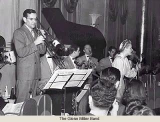 early swing music 1000 images about big band era on pinterest jazz