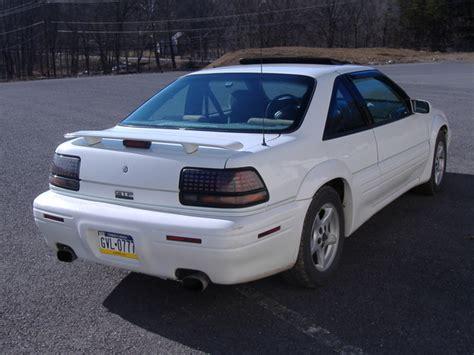 1995 Pontiac Grand Prix Se Coupe by Bggtp S 1995 Pontiac Grand Prix Se Coupe 2d In