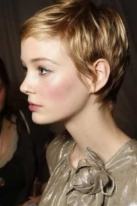 25 best images about hairstyles on 25 best pixie hairstyles 2014 2015 the best
