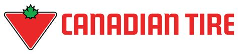 Canadian Tire L canadian tire career opportunities