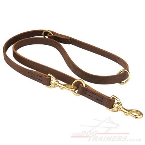 best leather lead leather ended lead 163 33 53