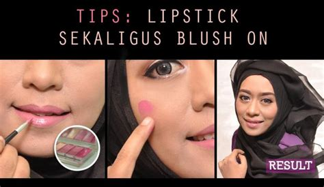Lipstik Make Dan Harganya makeup new 95 tutorial make up dengan wardah