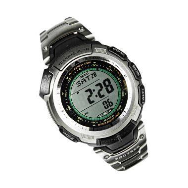 Jam Tangan Alexandre Christie Di Makassar jam tangan wanita alexandre christie 6226bfbepba