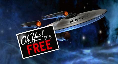 Star Trek Online Free Giveaway - star trek online goes free to play on january 17th news on special launch event