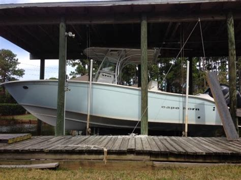 fishing boats for sale destin florida saltwater fishing boats for sale in destin florida