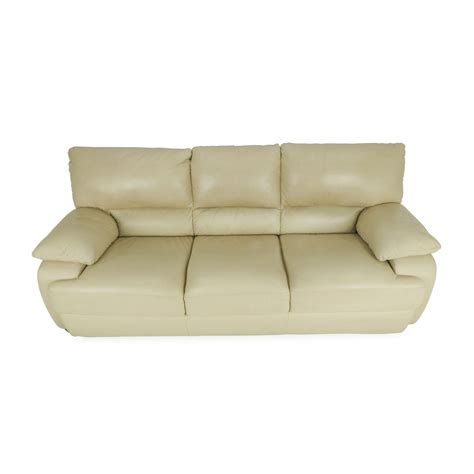 tan leather sectional couch tan leather sofa bed leather sofa corner sectional thesofa