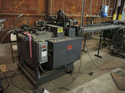 westward bench grinder westward bench grinder parts 28 images westward bench