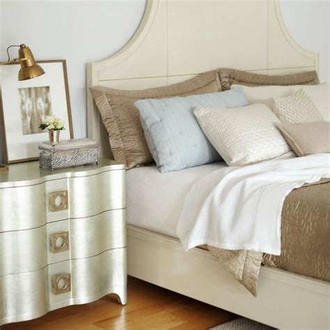 bernhardt salon bed pin by sherry preus on for the home pinterest
