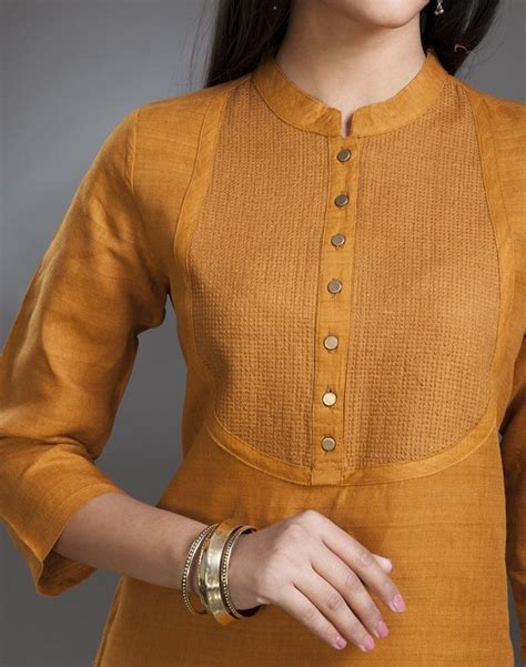 kurta stitching pattern 502 best neck designs images on pinterest blouse designs
