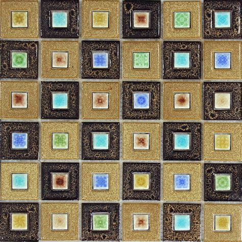 online buy wholesale mosaic supplies from china mosaic online buy wholesale mosaic tile from china mosaic tile