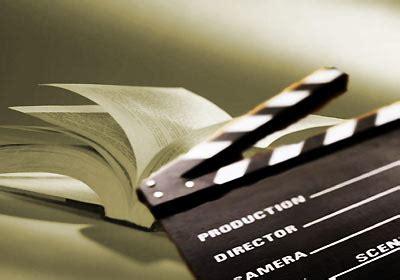 191 d 243 nde comprar libros de cine en buenos aires tiendas