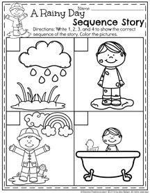 cadenas productivas sexto grado march preschool worksheets escritura preschool