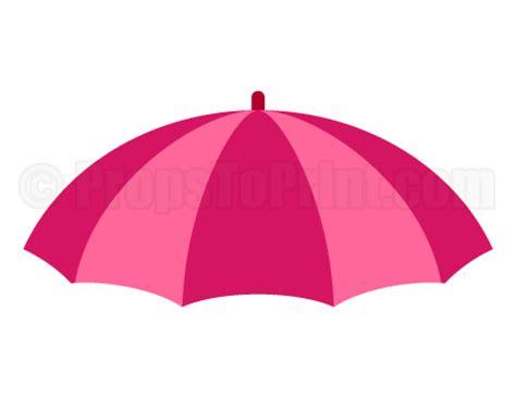 umbrella photo booth prop