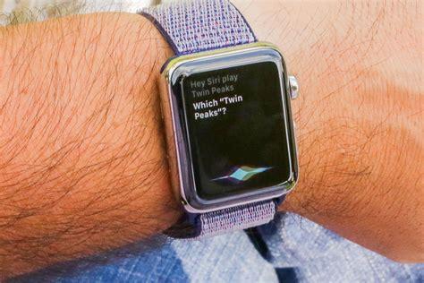 apple forum still the best smartwatch but the fitbit versa is a close
