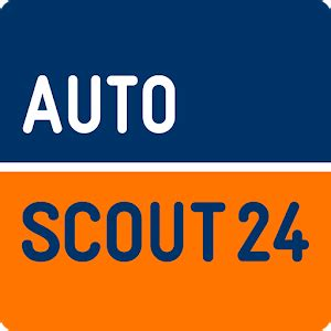 Autoscout App by Autoscout24 Tweedehands Auto Android Apps Op Play